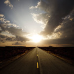 Sun and Road - smaller(1)